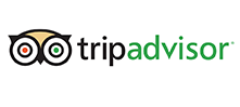 Find Indulge Apartments on Trip Advisor