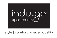 Indulge Apartments